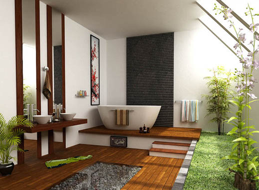 Bathroom-Decorating-Ideas-01