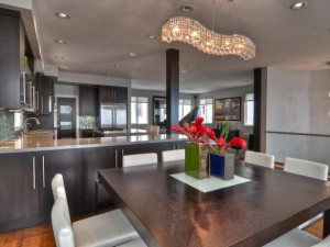 DP_Shirry-Dolgin-Contemporary-Kitchen-Dining-Area-2_s4x3_lg