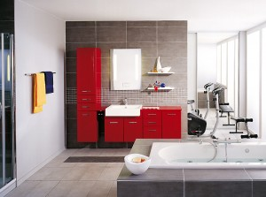 modern-bathroom-design-2