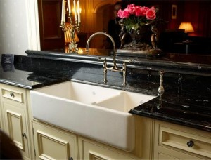 Shaws-Original-Double-Basin-Apron-Fron-Fireclay-Sink-From-Rohl