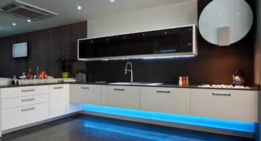 08118725019389df_3591-w380-h206-b0-p0--modern-kitchen