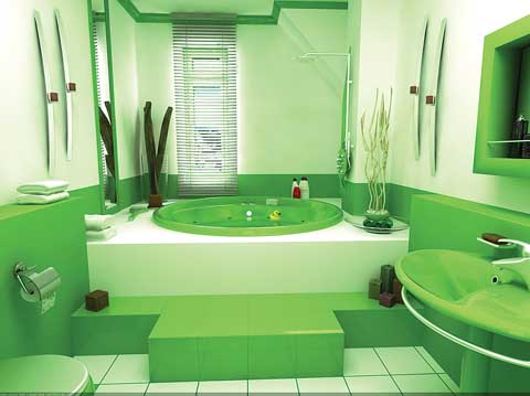 green-bathroom-design-ideas-108