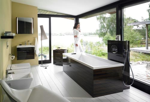 Bathroom-and-home-enhancement-from-duravit-6