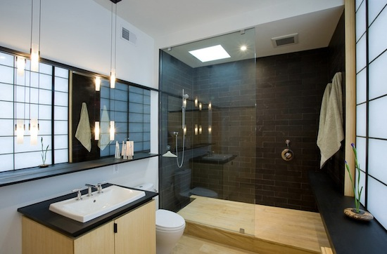 guest-bathroom-lighting-ideas