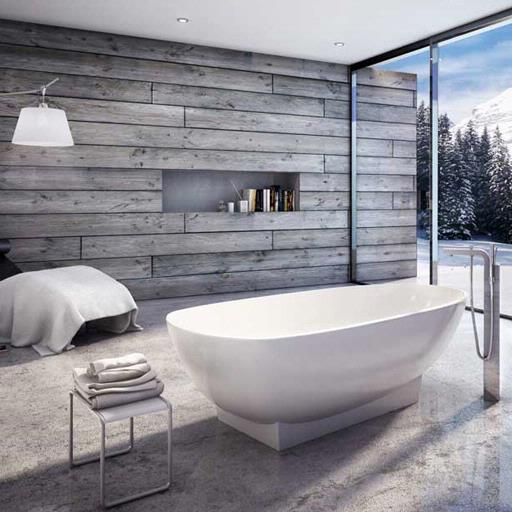 bath-tubs-freestanding-aquabrass-b0016-alternate11
