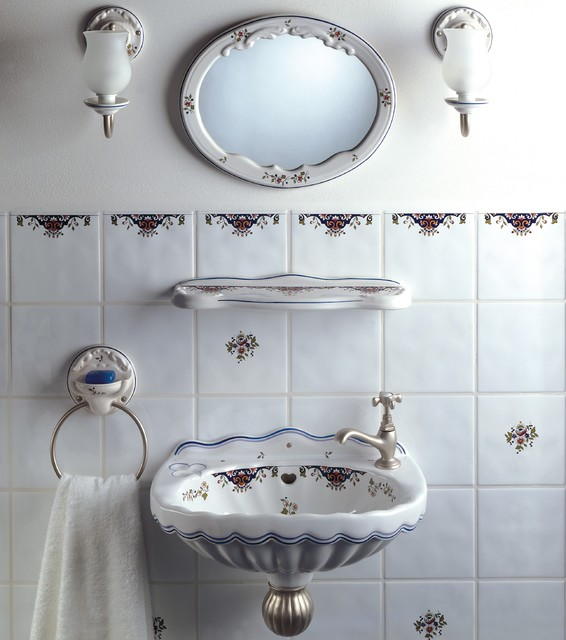 traditional-powder-room
