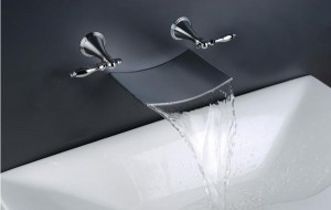 Graf wide-wall-mounted-faucte-for-bath-tub-bathroom-faucets-types-64043