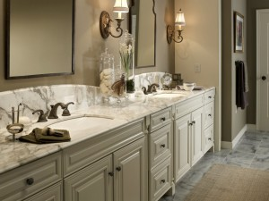 Increase your home value by upgrading your bath plumb for Newport bathroom fixtures