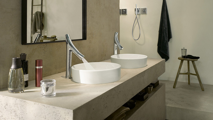 ax_axor-starck-organic-bathroom-mixer-wash-table_1154x650_rdax_730x411