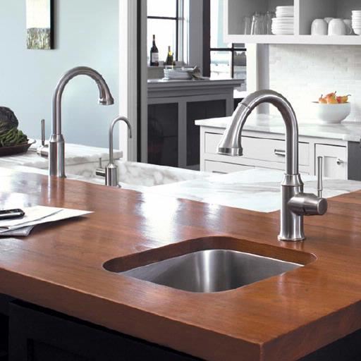 kitchen-faucets-singlehole-hansgrohe-04215-alternate1