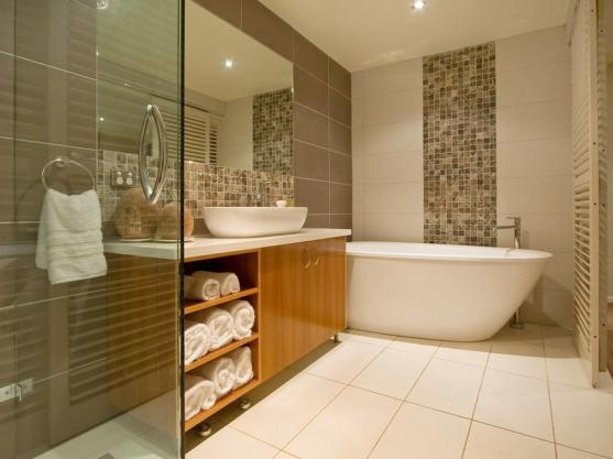 bathroom-ideas-pictures-as-small-bathroom-remodel-to-get-ideas-how-to-remodel-your-Bathroom-impressive-design-64